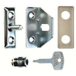 <b>ERA 828 Casement Lock</b>