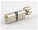 <b>MT5 Mul T Lock Oval Turn Cylinders</b>