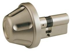 Anti Snap Euro Cylinders High Security Euro Locks
