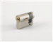 <b>MT5 Mul T Lock Euro Single Cylinders</b>