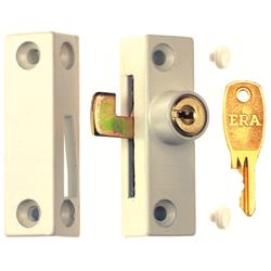 <b>ERA 902 pivot lock</b>