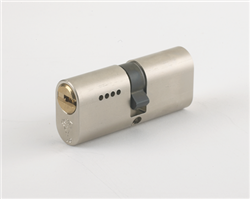 <b>Mul T Lock Interactive+ Uk Oval Dual Key Cylinders</b>