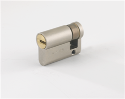 <b>Mul T Lock Interactive+ Euro Single Cylinders</b>