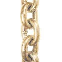 <b>Enfield Through Hardened Chain - 13mm</b>