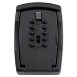 <b>ASEC Large Key Safe</b>