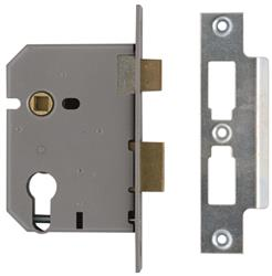 <b>Union L2249 Euro Sashlock Case</b>