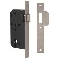 <b>Union L2C24 Euro Mortice Nightlatch</b>