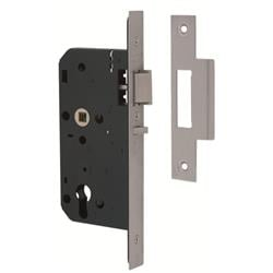 <b>Union L2C25 Euro Deadlocking Nightlatch</b>