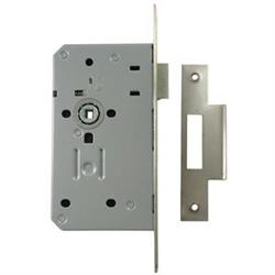 <b>Briton 5440 Mortice Latch</b>