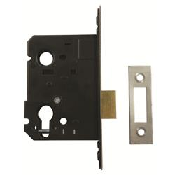 <b>Briton 5210 Dual Profile Deadlock Case</b>