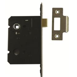 <b>Briton 5240 Modular Latch Case</b>