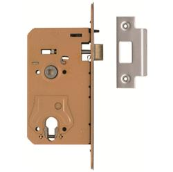 <b>Union L2370 Dual Profile Euro/Oval Nightlatch Case</b>
