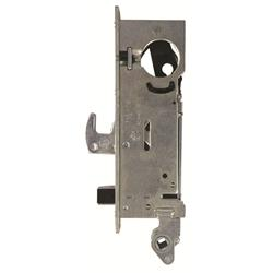 <b>Adams Rite MS1890 Hookbolt Latch/Deadlatch</b>
