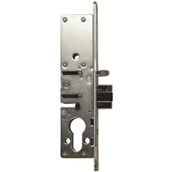 <b>Adams Rite 4750 Euro Deadlatch Case</b>