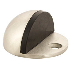 TSS Oval Door Stop