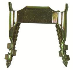 <b>Adams Rite MS4104 Radius Mounting Bridges</b>