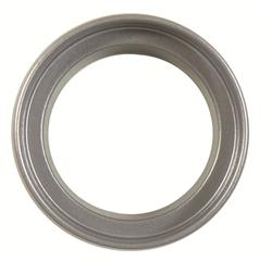 <b>Adams Rite MS4043 Cylinder Guard </b>
