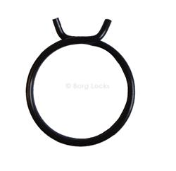<b>Borg 5000 series - Inside Handle Return Spring</b>