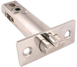 <b>Borg 2000 series - Latch</b>
