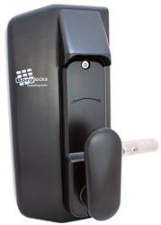 <b>Borg 3000 series - BL3100 Inside handle only</b>