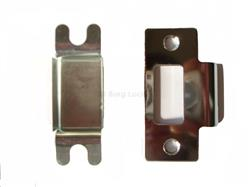 <b>Borg 5000 series - Strike Plate & box keep (5001 latch)</b>