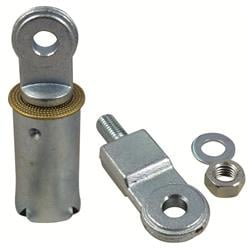 <b>Ground Shutter Ring and Bell Medium</b>