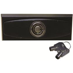 <b>Winlock Personnel Pop Up Garage Handle</b>