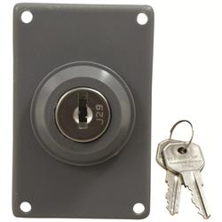 <b>Universal Electric Key Switch</b>