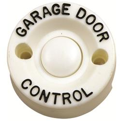 <b>Garage Door Push Button</b>