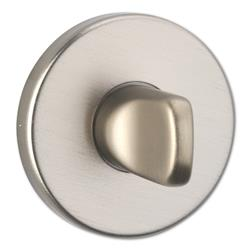 ASEC URBAN Bathroom Turn Escutcheon to suit Portland & Seattle