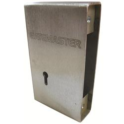 <b>Gatemaster Rim Fixing Box For Union/Chubb 3G114/3G114E</b>