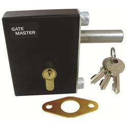 <b>Gatemaster Bolt on Gate Deadlock</b>