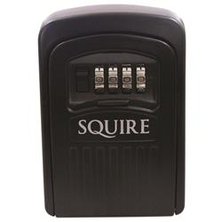 <b>Squire Key Keep</b>