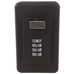 <b>Burton Key Guard Combi</b>