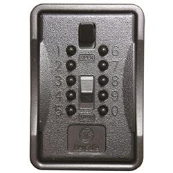 <b>Supra S7 Big box key safe</b>
