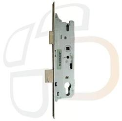 <b>Fuhr Overnight Lock</b> 24mm faceplate