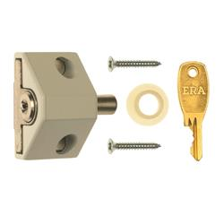 <b>Era 100 Patio Door Lock</b>