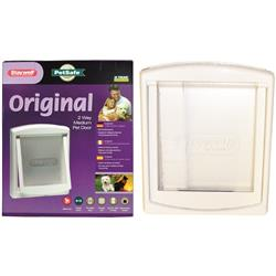 <b>Staywell 700 Series Medium Catflap</b>