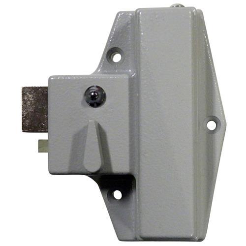 b>Kaba Simplex/Unican 919 Series</b> Rim Deadlatch Digital Lock