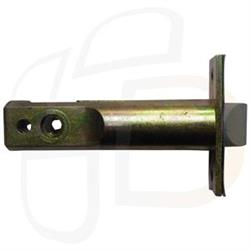 <b>Lockey Replacment Latches</b> <br />70mm<br />
