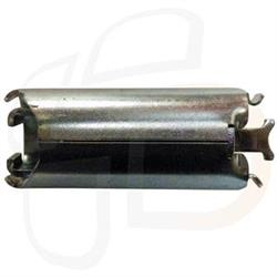 <b>Unican 1000 Series Backset Extension</b> <br />