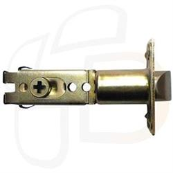 <b>Unican7104 Series Replacement Latch</b>