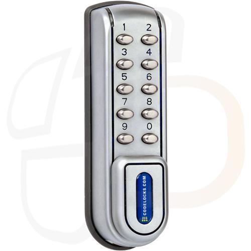 Codelock Cl1200 Electronic Lock Electronic Cabinet Lock