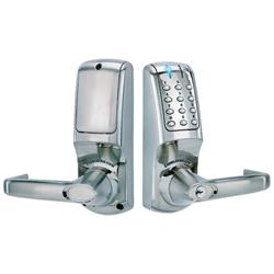 <b>Codelock CL5000 Electronic Lock</b>